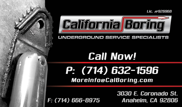 CAL-BORING-UNDERGROUND_CONTACT-MoreInfo1