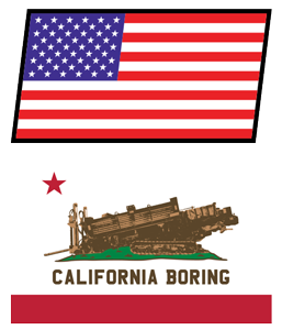 FLAGS_USA-CA