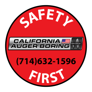 SAFETY-Decal-CAB-001