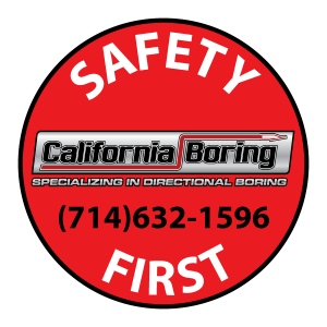 SAFETY-Decal-CBI-001